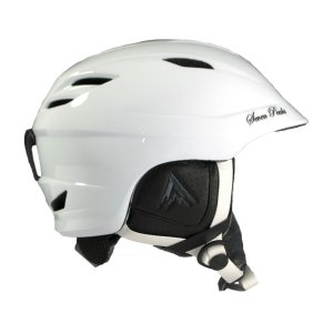 casque_blanc_adulte_1024x1024