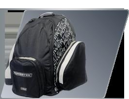 v5-backpack-bag-preview