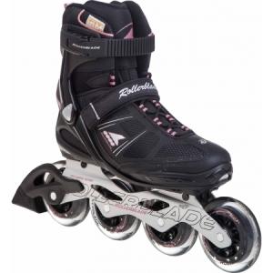 rollerblade-075081007y9-spark-90-w_3