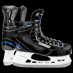 N6000_Skate_Main
