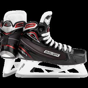 X700_Goal_Skate_Main