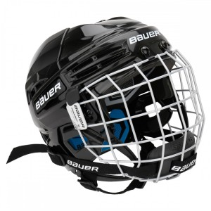 bauer-hockey-helmet-prodigy-combo-yth