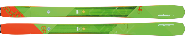 50194346274_prodimages_elan-freeride-skis-ripstick-96