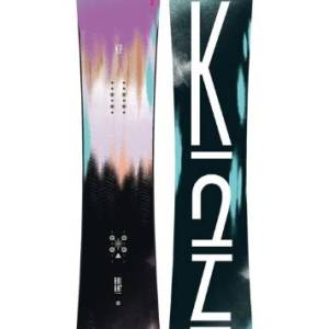 K2+Bright+Lite+146+2018