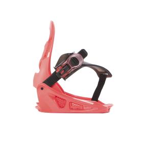 k2snowboarding_1718_lil-kat-binding_pink