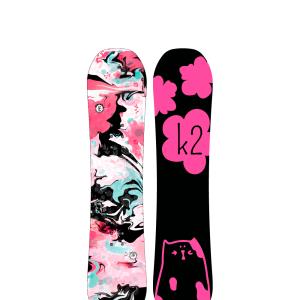 k2snowboarding_1718_lil-kat-snowboard
