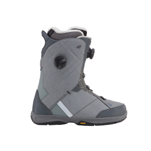 k2snowboarding_1718_maysis-boot_grey