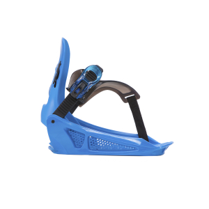 k2snowboarding_1718_mini-turbo-binding_blue