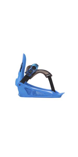 k2snowboarding_1718_mini-turbo-binding_blue