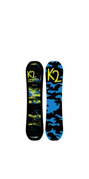 k2snowboarding_1718_mini-turbo-snowboard