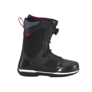 k2snowboarding_1718_seem-boot_black