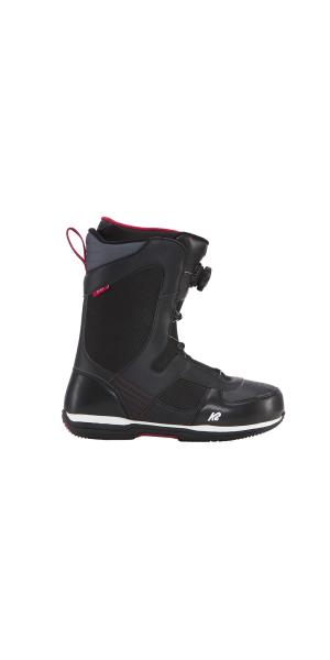 k2snowboarding_1718_seem-boot_black