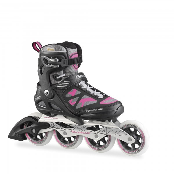 rollerblade_macroblade-100-w_2015