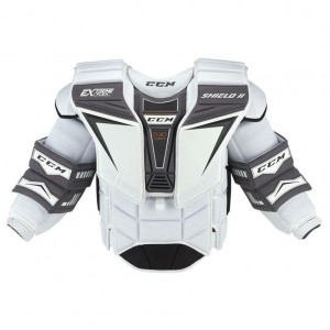 CCM-Extreme-Flex-Shield-2-Chest-Protector-White-min_1024x1024