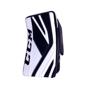 CCM-Premier-P2.9-Senior-Goalie-Blocker-Black-White