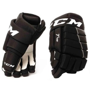 CCM_4R_Hockey_Gloves_1024x1024