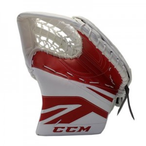 CCM_PREMIER_P2.5_CATCH_GLOVE_DETROIT-B