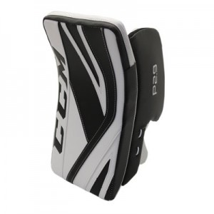 CCM_PREMIER_P2.9_BLOCKER_WHITE-BLACK-B