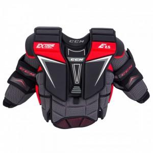 ccm-goalie-chest-protector-extreme-flex-shield-e-2-5-jr