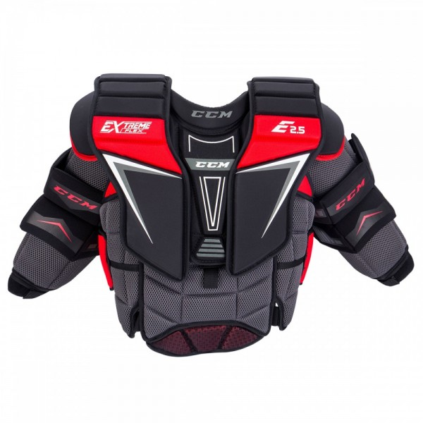 ccm-goalie-chest-protector-extreme-flex-shield-e-2-5-jr