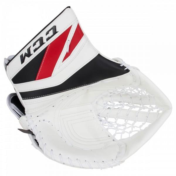 ccm-goalie-glove-premier-2-9-sr