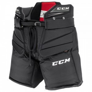 ccm-goalie-pants-extreme-flex-shield-2-sr