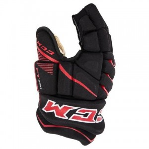 ccm-hockey-gloves-jetspeed-370-jr-inset2_480x480