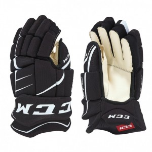 ccm-hockey-jetspeed-ft350-gloves_1.1526608605