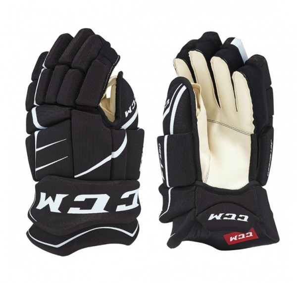ccm-hockey-jetspeed-ft350-gloves_1.1526608605
