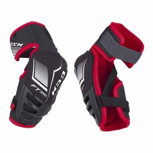 ccm-jetspeed-ft350-elbow-pads_large