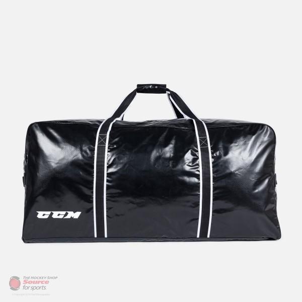 BAG-GOAL-CCM-PRO-CARRY-SR-BK-MAIN-8522_1200x