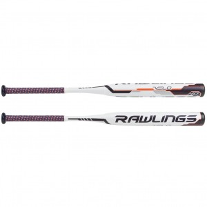 Rawlings-Velo-FP8V10-Fastpitch-Softball-Bat