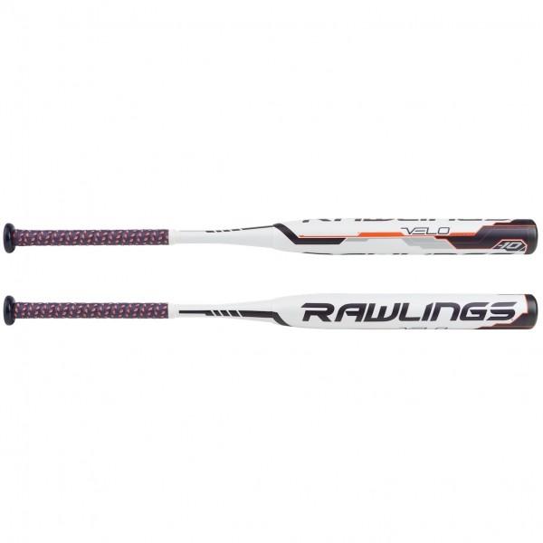 Rawlings-Velo-FP8V10-Fastpitch-Softball-Bat