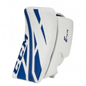 ccm-extreme-flex-e4.9-goalie-blocker-front