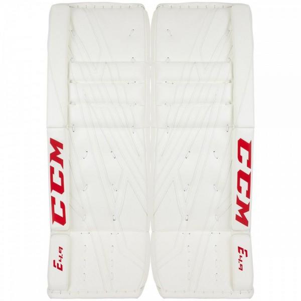 ccm-goalie-leg-pads-extreme-flex-4-e-4-9-sr