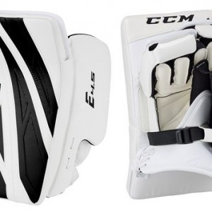 ccm_extreme_flex_4_5_goalie_blocker_junior_blk_wht_kilpi_m