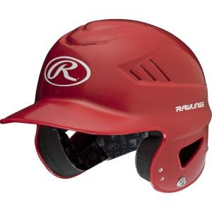 rawlings-rcfh_scarlet