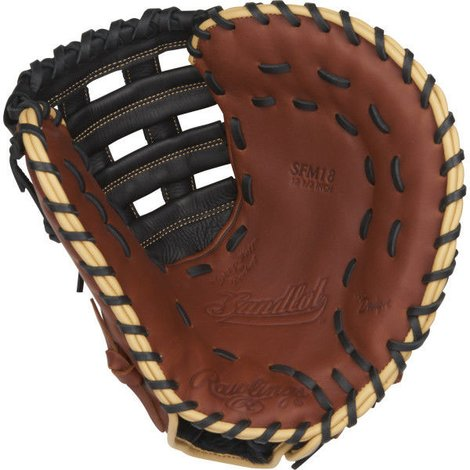 rawlings-sandlot-series-first-base-mitt-125-lhc_4