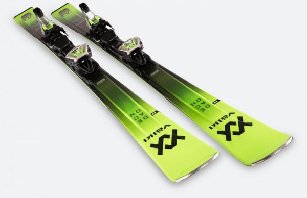 csm_120241-Voelkl-ski-Deacon-79-web-MAIN_9599bebf1c