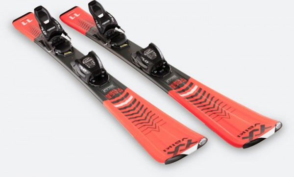 csm_120461-Voelkl-ski-Racetiger-JR-Red-web-MAIN_2c8886ac3f