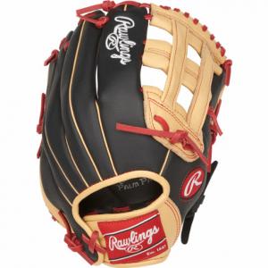 12-inch-rawlings-select-pro-lite-spl120bh-youth-pro-taper-baseball-glove-21
