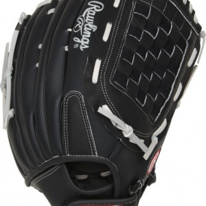 36032497-Rawlings-RSB140GB-2
