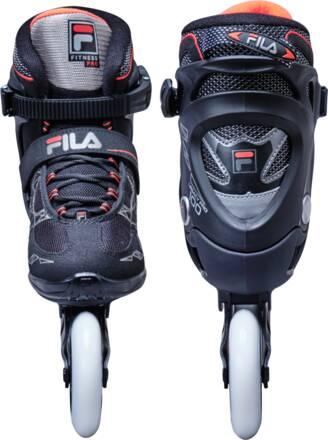 fila-legacy-pro-100-inline-skates-wh