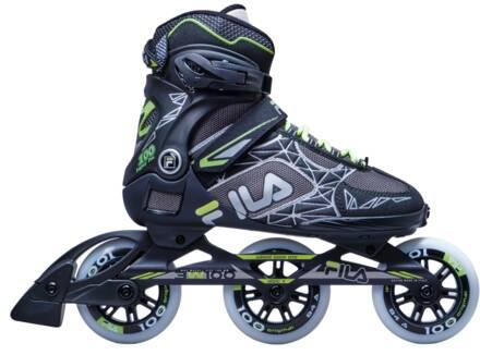 fila-legacy-pro-100-womens-inline-skates-s4
